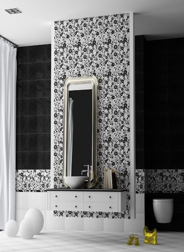 en yeni vitra banyo seramikleri dizaynlar dekor sarayi. Black Bedroom Furniture Sets. Home Design Ideas