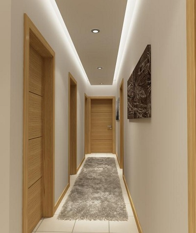 Pop Ceiling additionally 710865122402317136 in addition Watch in addition Glass Painting Pattern Ideas And Designs Gn 177 additionally Ceiling Design Ideas Living Room. on gypsum board false ceiling