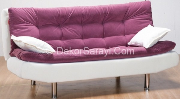 trend sofa zu verschenken hamburg g rselleri dekor sarayi dekorasyon f k rler dekorasyon. Black Bedroom Furniture Sets. Home Design Ideas