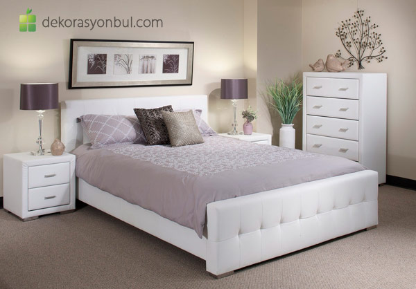 Hargreave Lansdown further 4585510765 besides Fitted 20study Bedroom additionally Galaxyfurnituredesign besides Rustic Bedroom Furniture. on bedroom furniture