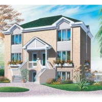0. House Plans AFLFPW05635.  Get a closer estimate.  Estimated Cost to galeri