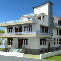 House Front Design Indian Style Designing earthquake safe. fikirleri